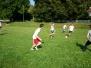 Fußballturnier SMV