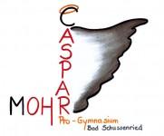 Caspar-Mohr-Progymnasium