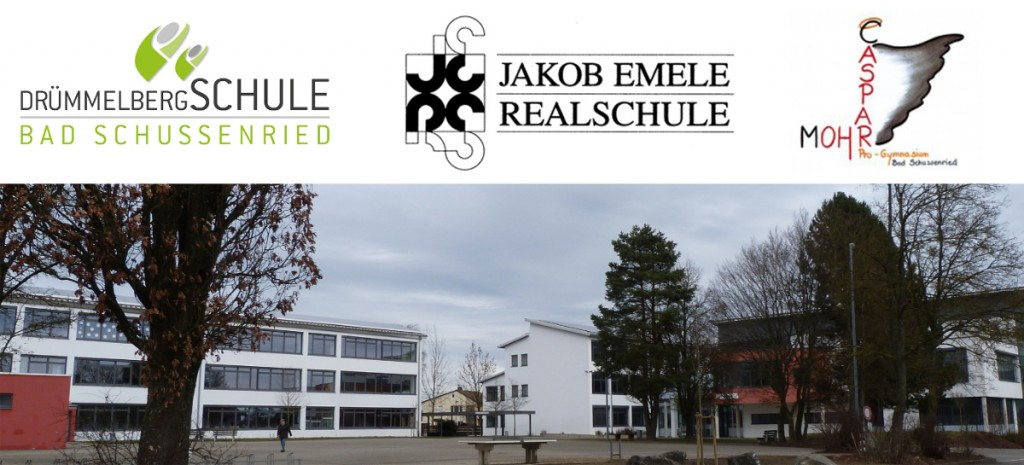 hp_Logo_Bildungszentrum