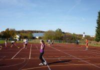 Französische Austauschschüler verbringen sonnige Woche in Oberschwaben