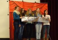 Präventionswoche am Bildungszentrum Bad Schussenried