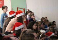 Gemeinsam in die Weihnachtszeit